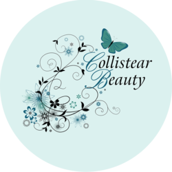 Collistear Beauty